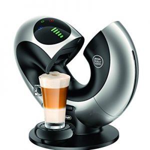 DeLonghi-Nescafe-Dolce-Gusto-Eclipse-Touch-Coffee-Machine-Silver-0