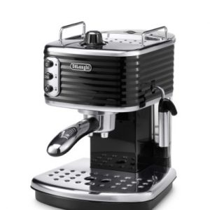 Delonghi-Traditional-Pump-Espresso-Coffee-Machine-1100-W-BlackParent-0