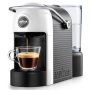 Lavazza-Jolie-Coffee-Machine-0-0