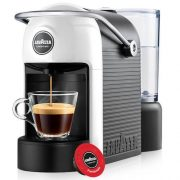 Lavazza-Jolie-Coffee-Machine-0-1