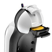 NESCAF-Dolce-Gusto-Mini-Me-EDG305B-Automatic-Play-Select-by-DeLonghi-0-2
