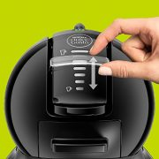 NESCAF-Dolce-Gusto-Mini-Me-EDG305B-Automatic-Play-Select-by-DeLonghi-0-5