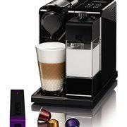 Nespresso-Lattissima-Touch-Automatic-Coffee-Machine-0-3