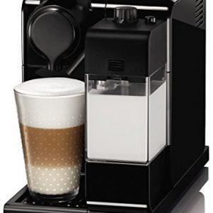 Nespresso-Lattissima-Touch-Automatic-Coffee-Machine-0