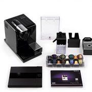 Nespresso-Lattissima-Touch-Automatic-Coffee-Machine-0-6
