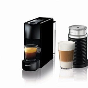 Nespresso-by-Krups-Essenza-Mini-1200-W-Black-0