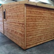 21X12-19mm-Summer-house-3300-0-1