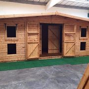 21X12-19mm-Summer-house-3300-0-3