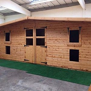 21X12-19mm-Summer-house-3300-0