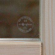 27m-x-33-Standard-Wooden-Log-Cabin-Studio-Garden-Home-Office-Craft-Room-Home-Gym-By-Waltons-0-4
