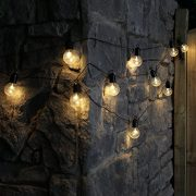 45m-Outdoor-Battery-Powered-Clear-Bulb-Festoon-Lights-with-10-Bright-LEDs-by-Festive-Lights-0-0