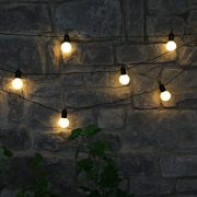 45m-Outdoor-Battery-Powered-Clear-Bulb-Festoon-Lights-with-10-Bright-LEDs-by-Festive-Lights-0-2