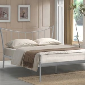 4FT6-DOUBLE-ADELINA-METAL-BED-0