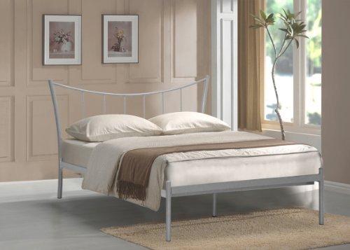 4FT6-DOUBLE-ADELINA-METAL-BED-0