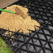 6x4-GARDEN-SHED-BASE-GRID-FULL-ECO-KIT-21m-x-12m-HEAVY-DUTY-MEMBRANE-PLASTIC-ECO-PAVING-BASES-DRIVEWAY-GRIDS-0-0