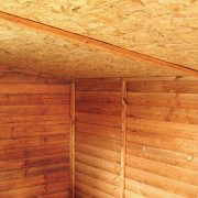 7-x-3-Waltons-Overlap-Apex-Wooden-Bike-Shed-0-3