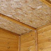 7x7-Wooden-Corner-Summerhouse-Shiplap-TG-Roof-Felt-Styrene-Windows-By-Waltons-0-2