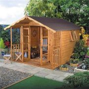 8ft-x-8ft-WESSEX-SUMMERHOUSE-0-0