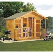 8ft-x-8ft-WESSEX-SUMMERHOUSE-0-1