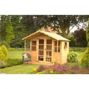 8ft-x-8ft-WESSEX-SUMMERHOUSE-0-2