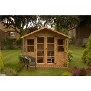 8ft-x-8ft-WESSEX-SUMMERHOUSE-0-3