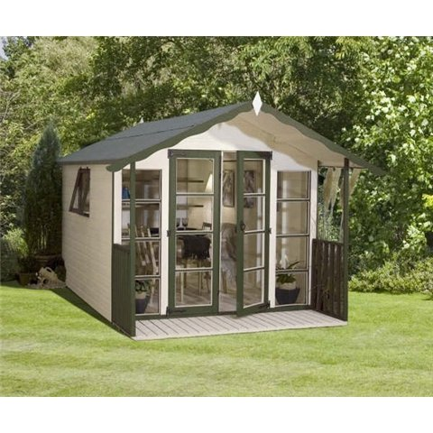 8ft-x-8ft-WESSEX-SUMMERHOUSE-0
