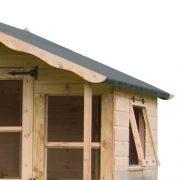 8x8-Sussex-Wooden-Garden-Summerhouse-Shiplap-TG-Opening-Window-Veranda-by-Waltons-0-1