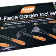 Am-Tech-Garden-Tool-Kit-7-Pieces-0-0