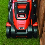 Black-Decker-1800W-Edge-Max-Lawn-Mower-with-42cm-Cut-Intelli-Cable-Management-45L-Compact-Go-Box-0-0