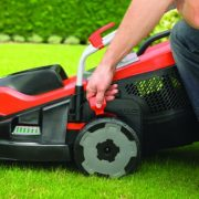 Black-Decker-1800W-Edge-Max-Lawn-Mower-with-42cm-Cut-Intelli-Cable-Management-45L-Compact-Go-Box-0-1
