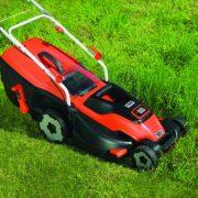 Black-Decker-1800W-Edge-Max-Lawn-Mower-with-42cm-Cut-Intelli-Cable-Management-45L-Compact-Go-Box-0-2