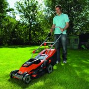 Black-Decker-1800W-Edge-Max-Lawn-Mower-with-42cm-Cut-Intelli-Cable-Management-45L-Compact-Go-Box-0-3
