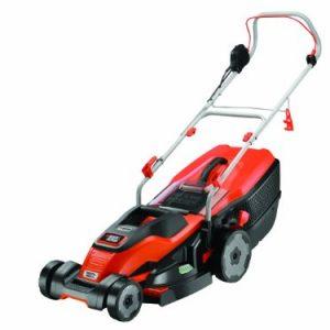 Black-Decker-1800W-Edge-Max-Lawn-Mower-with-42cm-Cut-Intelli-Cable-Management-45L-Compact-Go-Box-0