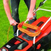Black-Decker-1800W-Edge-Max-Lawn-Mower-with-42cm-Cut-Intelli-Cable-Management-45L-Compact-Go-Box-0-4