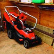 Black-Decker-1800W-Edge-Max-Lawn-Mower-with-42cm-Cut-Intelli-Cable-Management-45L-Compact-Go-Box-0-6