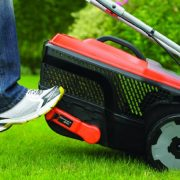 Black-Decker-1800W-Edge-Max-Lawn-Mower-with-42cm-Cut-Intelli-Cable-Management-45L-Compact-Go-Box-0-7