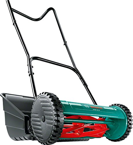 Bosch-AHM-38-G-Manual-Garden-Lawn-Mower-0
