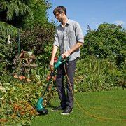 Bosch-ART-23-SL-Electric-Grass-Trimmer-0-2