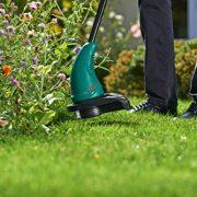 Bosch-ART-23-SL-Electric-Grass-Trimmer-0-3