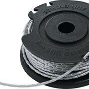 Bosch-ART-23-SL-Electric-Grass-Trimmer-0-4