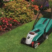 Bosch-Rotak-32-LI-Ergoflex-Cordless-36-V-Lithium-Ion-Rotary-Lawnmower-32-cm-Cutting-Width-0-0