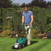 Bosch-Rotak-32-LI-Ergoflex-Cordless-36-V-Lithium-Ion-Rotary-Lawnmower-32-cm-Cutting-Width-0-3