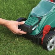 Bosch-Rotak-32-LI-Ergoflex-Cordless-36-V-Lithium-Ion-Rotary-Lawnmower-32-cm-Cutting-Width-0-4