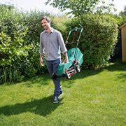 Bosch-Rotak-36-R-Electric-Rotary-Lawnmower-36cm-Cutting-Width-0-0