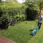 Bosch-Rotak-36-R-Electric-Rotary-Lawnmower-36cm-Cutting-Width-0-2