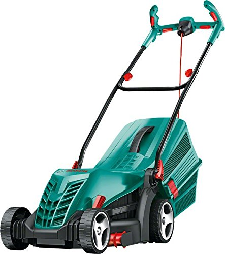 Bosch-Rotak-36-R-Electric-Rotary-Lawnmower-36cm-Cutting-Width-0
