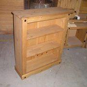 Corona-Small-Bookcase-0-0