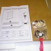 Corona-Small-Bookcase-0-1