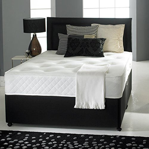 Divan-Bed-with-Ortho-Mattress-Headboard-and-2-drawers-0