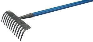 Draper-88795-Carbon-Steel-Garden-Rake-0